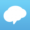 Android Remind: Free, Safe Messaging Resim
