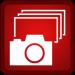 Burst Mode Camera Android