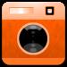 Retro Camera Live Android