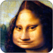 Face Warp: Funny Mirrors Android