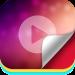 MakeMyMovie - Slide Show Maker Android
