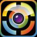 Insta photo editor Android