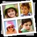 Collage Creator Plus Android