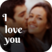 Pic Quote - Insta Photo Quote Android