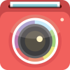 Android InstaBox:photo collage editor Resim