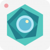 Android InstaShape-shape for Instagram Resim