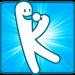 YouTube'da Ücretsiz Karaoke Android