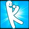 Android YouTube'da Ücretsiz Karaoke Resim