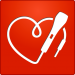 Red Karaoke: sing & get fans Android