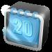 Next Calendar Widget Android