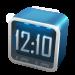 Next Clock Widget Android