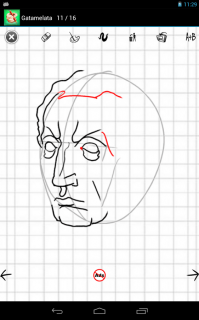 How to Draw - Easy Lessons Resimleri