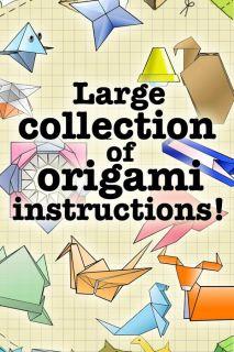 Origami Instructions Free Resimleri