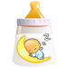 Baby Sleep Instant Android