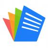Android Polaris Office Resim