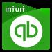 QuickBooks Online Android