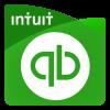 Android QuickBooks Online Resim