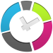 Jiffy - Time tracker Android
