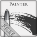 Infinite Painter Free (Note) Android