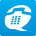 AVT Mobile International Calls Android