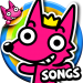 Best Kids Songs Android