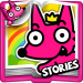 Best Kids Stories Android