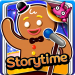 Best Storytime Android