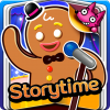 Android Best Storytime Resim