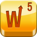 WordOn HD Android