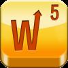 Android WordOn HD Resim