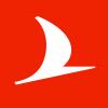 iPhone ve iPad Turkish Airlines Resim