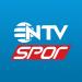 NTV Spor - Sporun Adresi Android