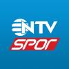 Android NTV Spor - Sporun Adresi Resim
