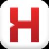 Android Haberler.com Resim