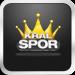 KralSpor Android