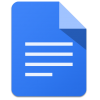 Android Google Dokümanlar Resim