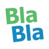 Android BlaBlaCar - Yolculuk Paylaşımı Resim