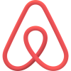 Android Airbnb Resim