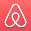 iPhone ve iPad Airbnb Resim