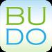 BUDO iOS