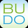 iPhone ve iPad BUDO Resim