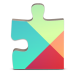 Google Play Hizmetleri Android