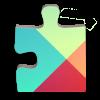 Android Google Play Hizmetleri Resim