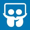 Android SlideShare Presentations Resim
