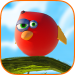 Bird Ball Android