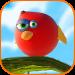 Bird Ball Android