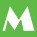 MultiMobil iOS
