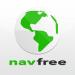 Navfree GPS Live Türkiye iOS