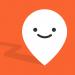Moovit: Canlı Toplu Taşıma Yolculuk Planlayıcı iOS