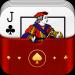 Pisti II iOS
